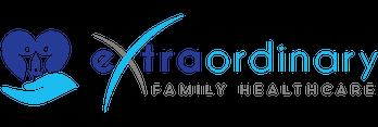 Extra Ordinary Family Healthcare